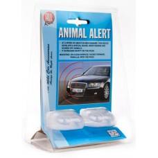 Apsauga nuo gyvūnų - 2 vnt.