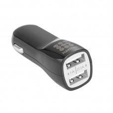 Greito krovimo 12 V USB mašininis kroviklis