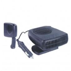 Automobilio šildytuvas, aušintuvas ir defrosteris